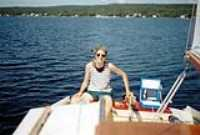 adeline_riding_the_boat