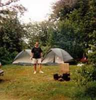 ross_camping