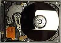 2.5in_sata_hdd