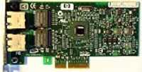 hp_dual-gb-ethernet_pci-e4x