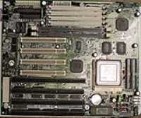 intel_amd-k6-2_socket7_mobo