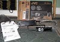 radio_car_jvc_kdr-r610