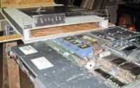 woodbox_rackmount_server_6
