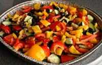 vegetable_bbq_mix