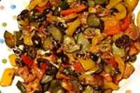 vegetable_bbq_mix_cooked